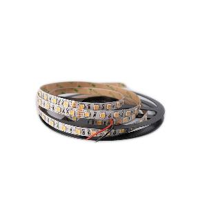 Japani 5mtr. 5050 Led Strip Light Without Adopter Yellow