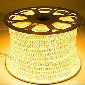 Japani 3014 Smd Rope Light 40 Mtr Green
