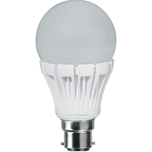 Led/Equivalent 3w Cool White Led Bulb