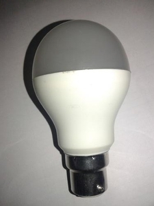 Green Energy 9w Led Bulb