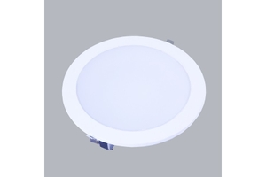 Noble Electricals Ne/Dlsmd21 21w Cool White Led Down Light