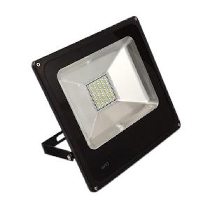 Egk 50w Waterproof Led Flood Light