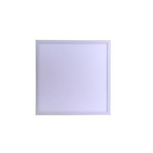 Syska 45 W Rectangle Panel Light Ssk-Fp-12030-45w