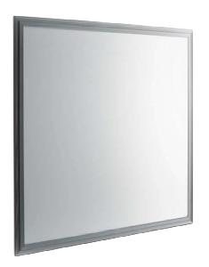 Syska Ssk-Pl-45w-2x2 45 W Quadra Series Square 4000k Led Panel Light