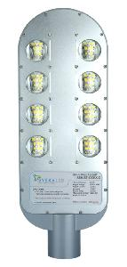 Syska Ssk-Sl-120w Outdoor Lighting Street Light 6500k