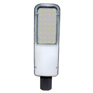 Noble Electricals Ne/ Sl 32*1 30w Cool White Led Street Light