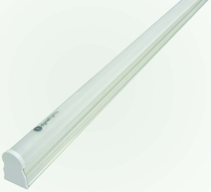 Dynel Cool White 20 W Led Tube Light