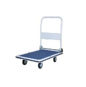 Fulcrum 300 Kg Platform Trolley Ph300