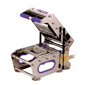 Mitsumi Rectangular Tray Sealer Re-1419