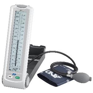 And Mercury Free Sphygmomanometer Um-102