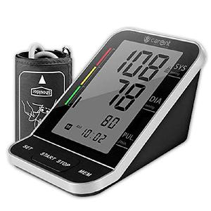 Carent Bp51 Digital Bp Monitor