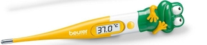 Beurer Frog Express Thermometer By 11