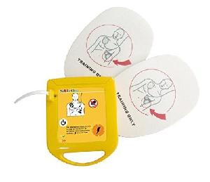 Hygia Mini Automatic External Defibrillator Trainer