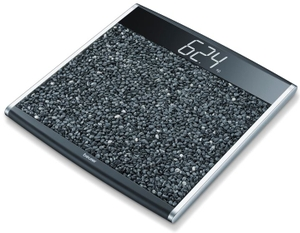 Beurer Personal Scale Ps 890