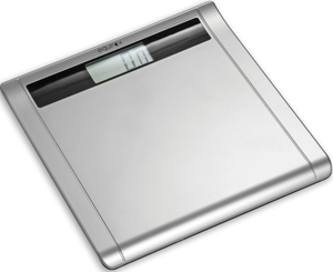Equinox Lithium Battery Digital Weighing Scale Eb-Eq11