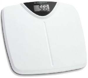 Accu Sure Digital Bathroom Weighing Scales Gbs710