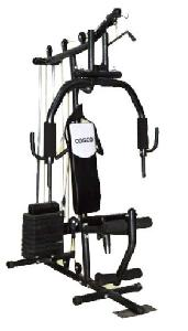 Cosco Fitness Home Gym For Multi-Exercises  Chg-150 R