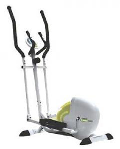 Cosco Elliptical Cet-Trim 500 E