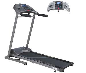 Cosco Motorized Treadmill Cmtm-Fx-77