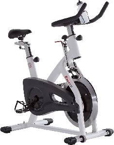 Cosco Exercise Bike Ceb-Jk 3665