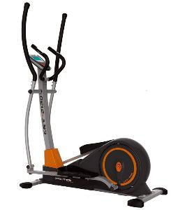 Cosco Elliptical Cet-2150