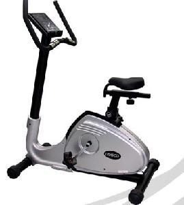 Cosco Upright Bike 9380 U