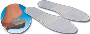 Progel Large Plain Insole