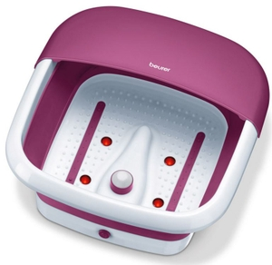 Beurer Foot Bath Fb 35
