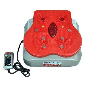 Deemark Blood Circulation Machine Dee-Bcm