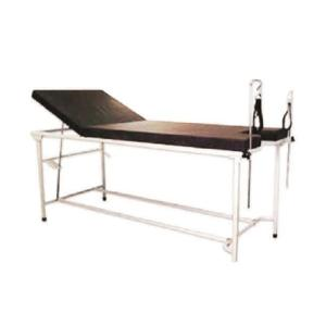 Aar Kay Two Section Gynaec Examination Table Ake-115