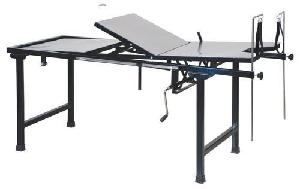 Ib Basics Gynae Examination Table Wh1136