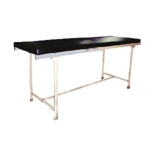 Aar Kay Plain Examination Table Ake-113