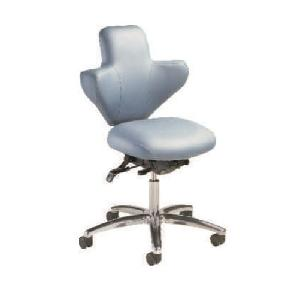 Aar Kay Surgeon Chair Ake-043