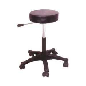 Aar Kay Lab Technician Stool Ake-119