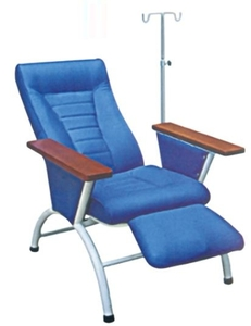 Ib Basics Blood Donor Chair Ib-3171