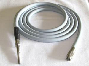 Kashsurg Fiberoptic Light Guide Cable Ksipl-018