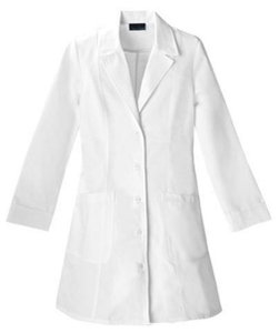 Medizone Large Disposable Lab Coat