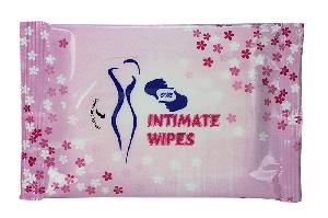 Om Intimate-Wipes