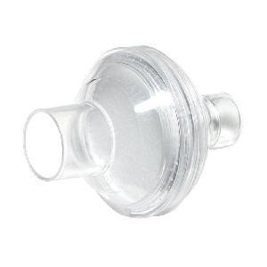 Philips Cpap/Bipap Filter - P036