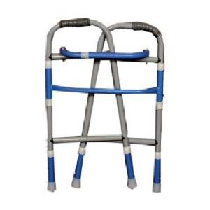 Ib Basics Invalid Foldable Walker