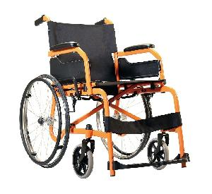 Karma Wheel Chair 16 Inch Champion