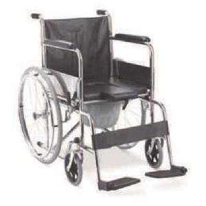 Aar Kay Folding Wheel Chair Ake-107