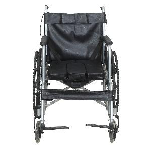 Hhw Hhw - Rp1 Folding Wheelchair