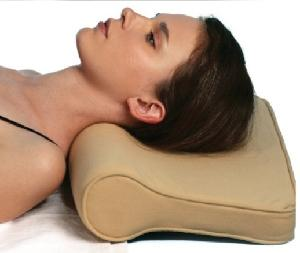 Turion Universal Cervical Pillow