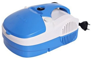 Equinox Eq-Nl72 Non Heating Compressor Nebulizer