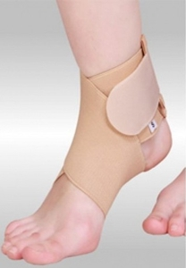 Turion Fitness Ankle Support Large Size
