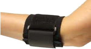 Vkare Tennis Elbow Neoprene Vkb0069