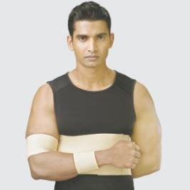 Dyna Shoulder Immobiliser-Special-Xx-Large
