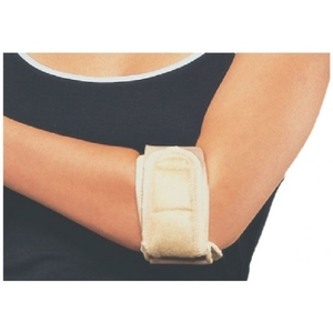 Flamingo Xxl Tennis Elbow Support With Pressure Pad Oc 2024