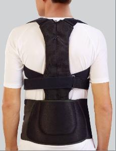 Dyna Spinal Brace-Medium